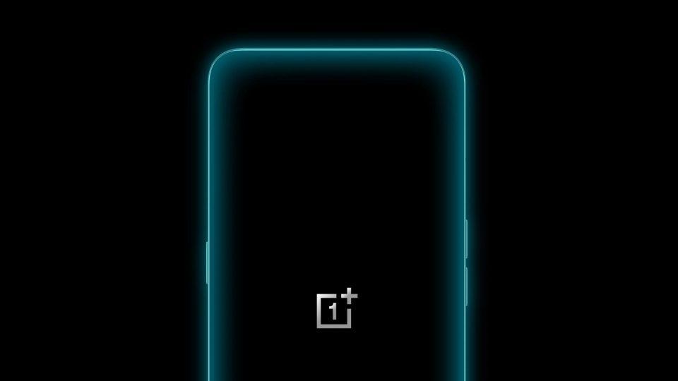 """OnePlus Nord CE 5G """"spoilerato"""" da Amazon India e atteso con 8 GB di RAM"""