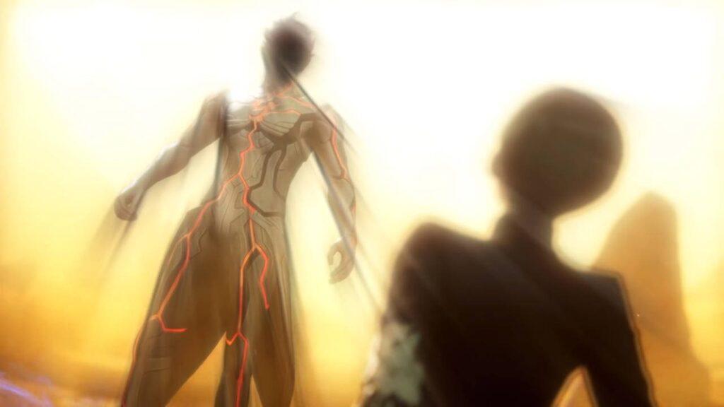 Shin Megami Tensei V: svelata per sbaglio la data di uscita