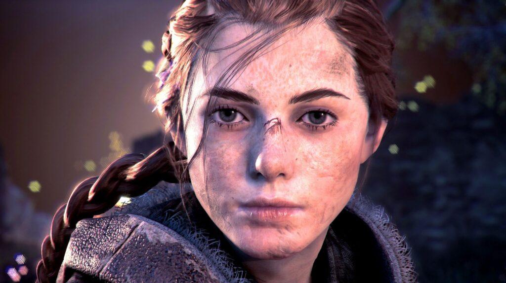 PlayStation Plus: annunciati i giochi gratis di Luglio 2021