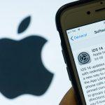 Apple: ecco la lista dei prodotti che creano interferenza con dispositivi medici