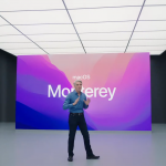 Apple presenta macOS Monterey: ecco le principali novità