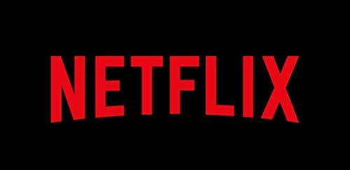 catalogo Netflix agosto