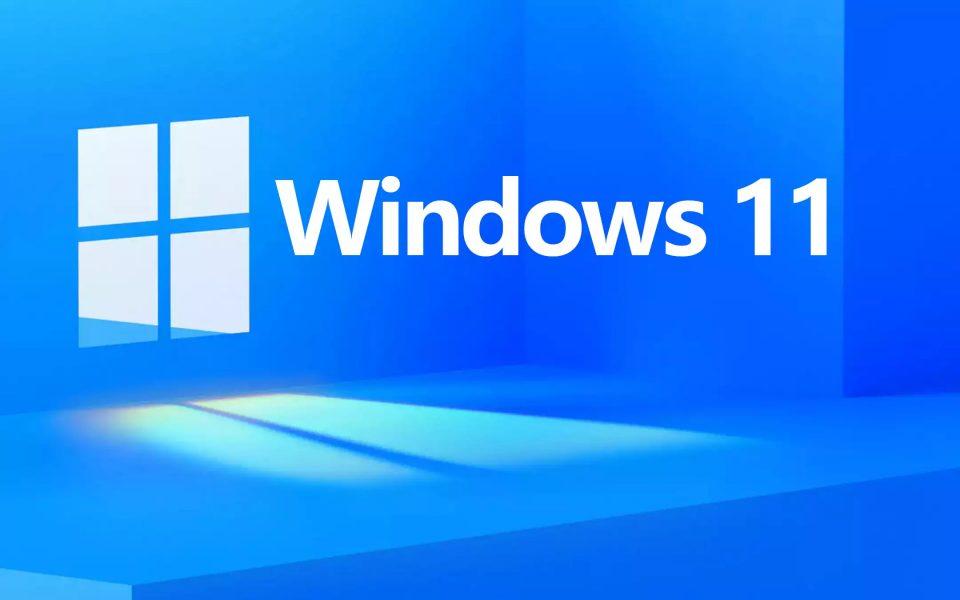 Windows 11: primi screenshot e video hands on