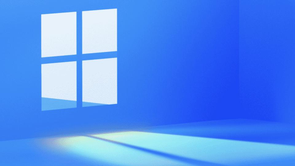 Evento Microsoft per il 24 Giugno: in arrivo il nuovo Windows