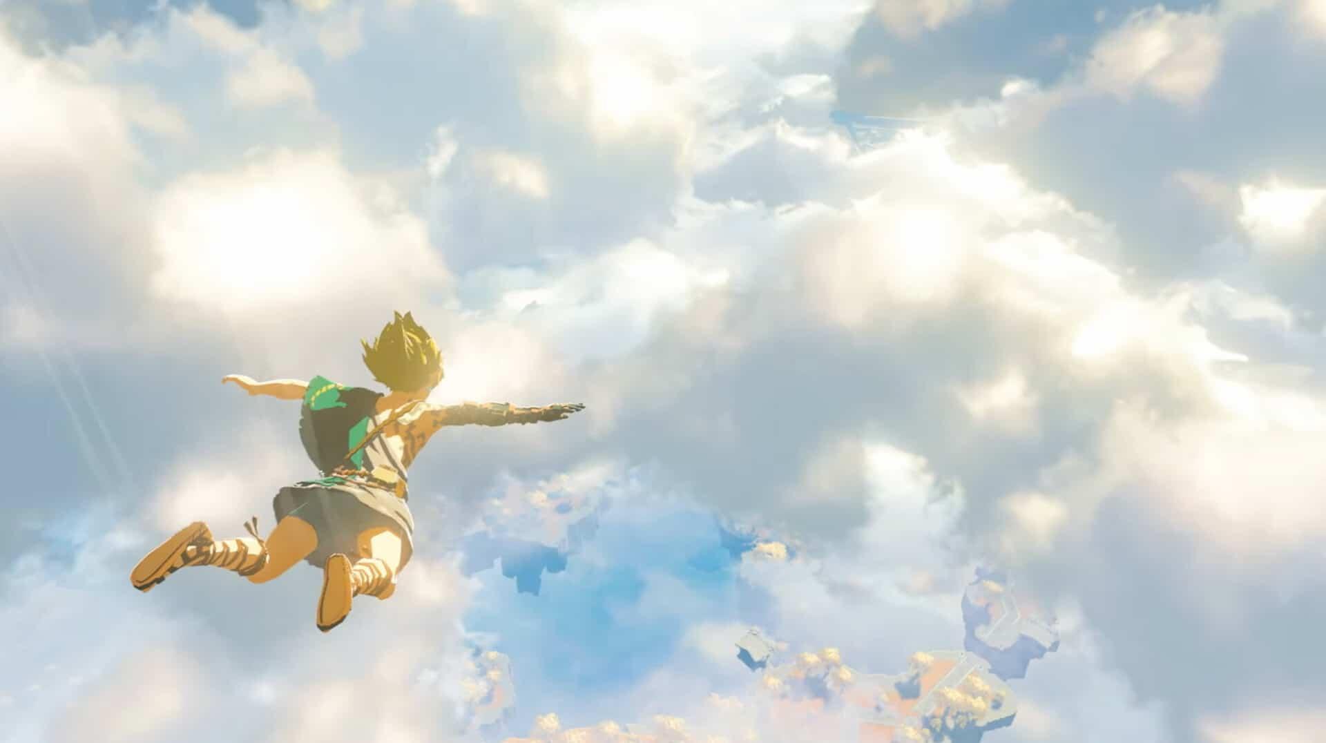 E3 2021: le principali novità dal Nintendo Direct