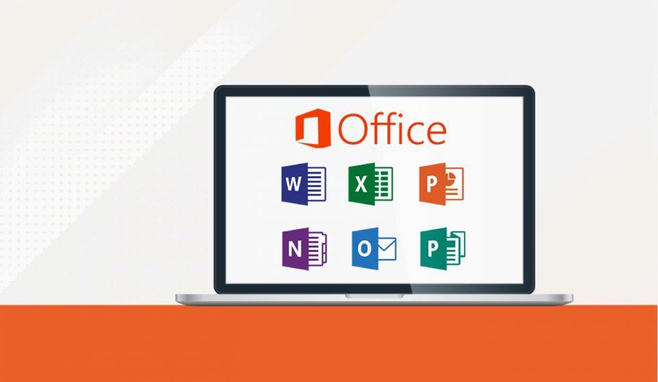 Come scaricare ed installare Microsoft Office Gratis