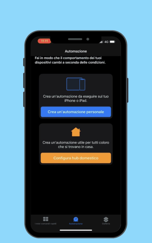 Guida iPhone: ecco come programmare i messaggi