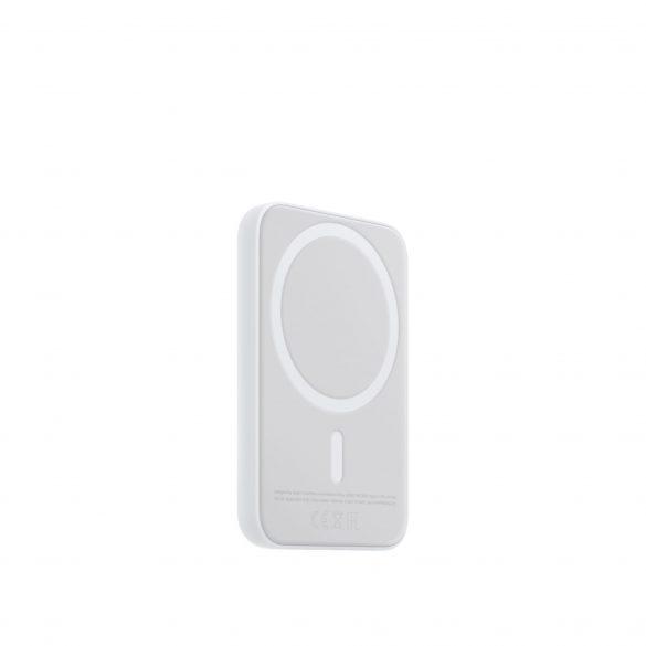 Apple lancia il suo powerbank con MagSafe, ma attenzione alle alternative   Evosmart.it