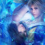 Final Fantasy X-3? Nomura apre all'inaspettata possibilità di un nuovo sequel