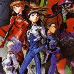Neon Genesis Evangelion Ultimate Edition: ecco l'edizione limitata in Blur-Ray della serie cult