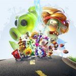 PlayStation Plus: annunciati i giochi gratis di Agosto 2021