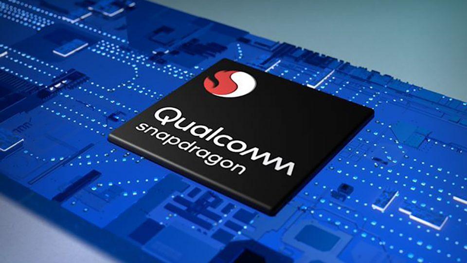 Snapdragon 895 e 895+ entrambi con processo produttivo a 4 nm