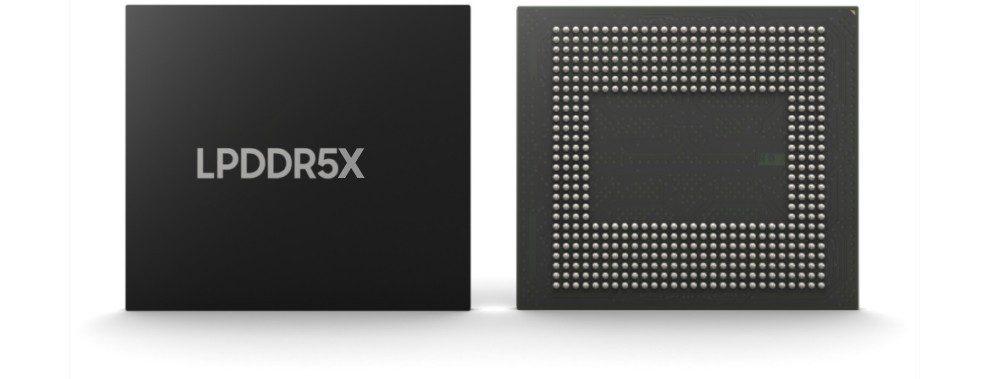 Xiaomi Mi 12: arrivano le memorie RAM di tipo LPDDR5X e lo Snapdragon 898