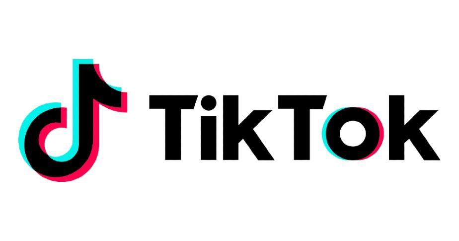 Sfondi animati TikTok
