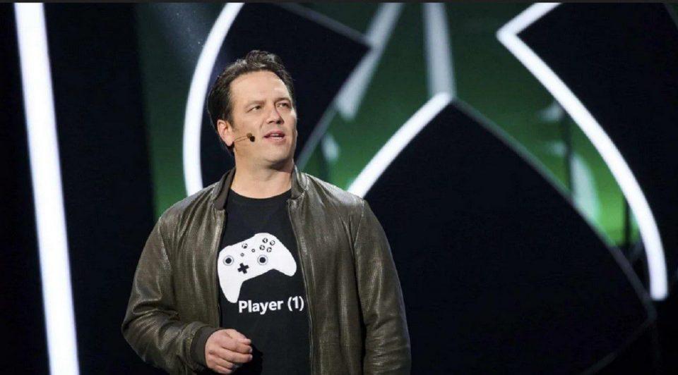 Xbox: per Phil Spencer c'è ancora futuro per i giochi in single player