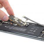 iPhone 13: componenti interni più piccoli per far posto alla batteria