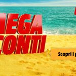 MediaWorld Mega Sconti