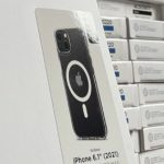 Cover Spigen iPhone 13