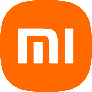 Xiaomi risponde alla questione report cybersecurity in Lituania