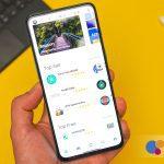 Applicazioni Play Store