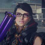 Bayonetta 3 esiste: pubblicato il primo gameplay trailer del gioco, arriverà (forse) nel 2022