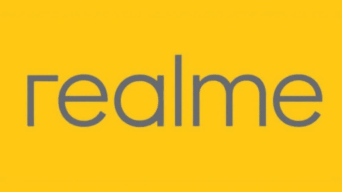 Realme 4K Google TV Stick,