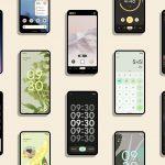Material You sarà disponibile per tutti a partire da Android 12.1