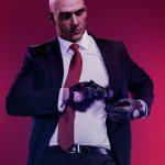 PlayStation Plus: annunciati i giochi gratis di Settembre 2021