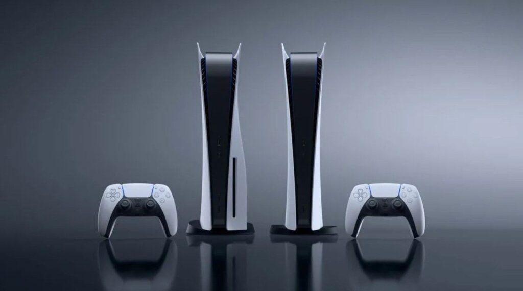 PlayStation 5: lo sviluppo dei videogiochi sarà sempre più costoso