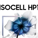 Samsung ISOCELL HP1: ufficiale il sensore da 200 MP