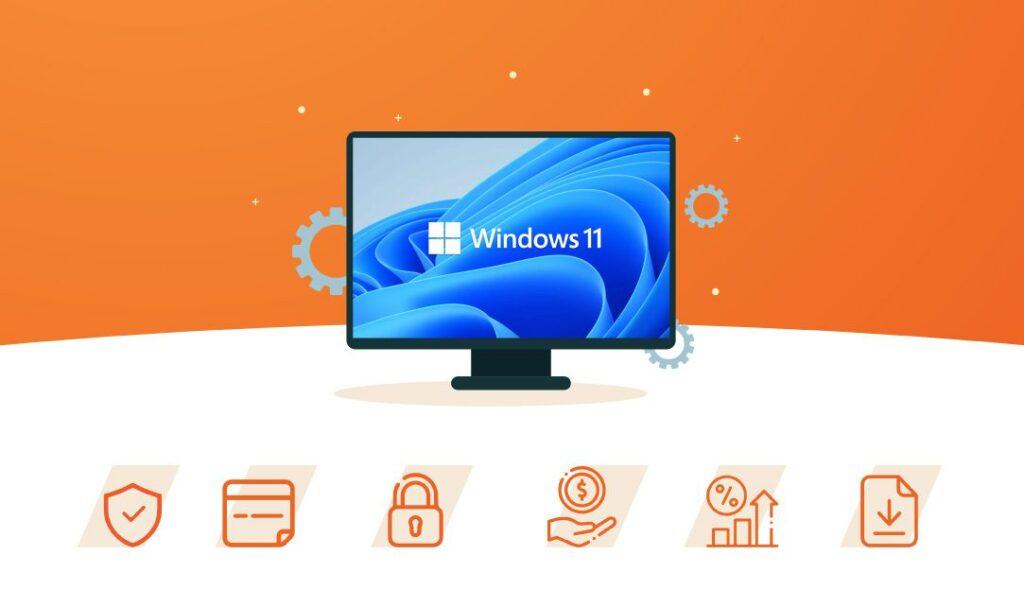 Come attivare Windows 11 gratuitamente