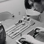 Apple e la sua dedica a Steve Jobs a 10 anni dalla sua scomparsa