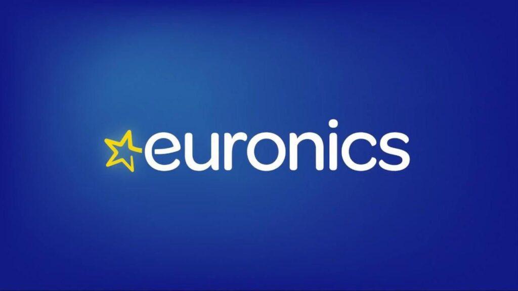 Euronics Prezzi Bassi